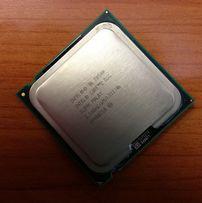 Intel Core 2 Duo E8500 3.16 GHz s775