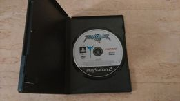 Soul Calibur 2 - PS2
