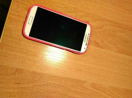 Etui do Samsunga Galaxy S4