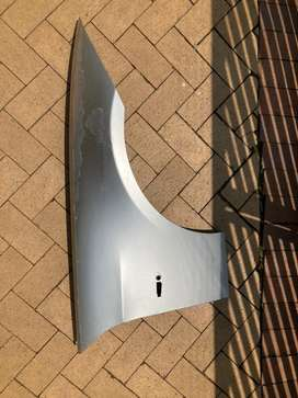 Bmw e90 front right fender