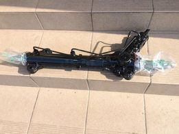 Mercedes Sprinter Crafter Maglownica po regeneracji gwarancja 24m