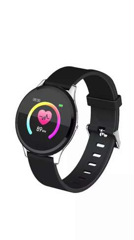 Polaroid Active Fitness Watch
