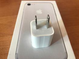 Кубик (зарядный блочек) apple оригинал