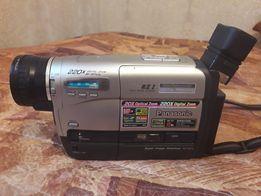 Видео камера Panasonic RZ 1