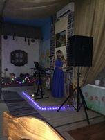 Музыканты на свадьбу, банкеты. Все для незабываемого праздника!