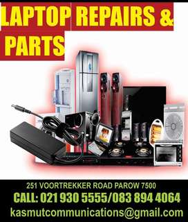 Computer Parts and sales