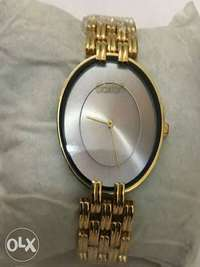 Claxton watch for sale 0