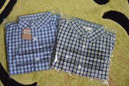 Рубашки/ сорочки Crazy 8 (2y) і Carter's