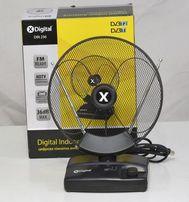 Антенна для Т2 X-Digital DIN 236