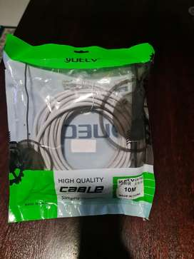Cat5e Lan network cable 5m