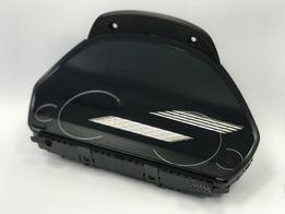 BMW Спидометр LED 6WB /Приборная панель F30/F32/F31/F36/