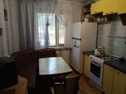Продам 5к квартиру Осипенковский р-н, 1 этаж