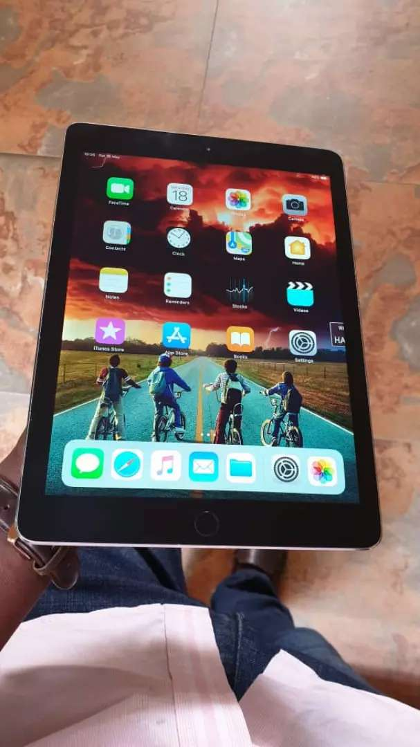 iPad air 2 64gb 0