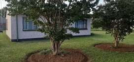House For Sale Vereeniging
