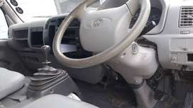 4TON TRUCK FOR SALE