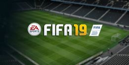Монеты Fifa 19 18 Ultimate Team UT Coins для PC,ПК Xbox 360/One PS 3,4