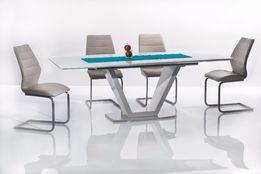 Signal Мебель MORANO Шикарный обеденный стол Акционная цена!!