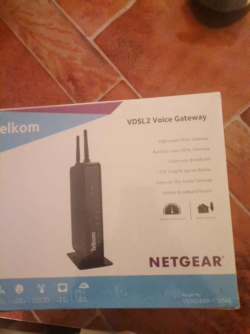 Router 0