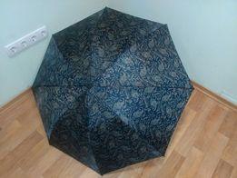 Зонт зонтик RST механика 96см (23см) эзотерические турецкие огурцы