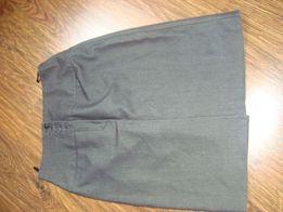 Spódnica ołówkowa