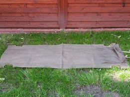 Brezent , tkanina brezentowa