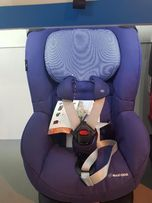 Fotel Maxi Cosi TOBI 9-18 KG. Edycja 2019. 24H