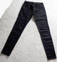 NOWE NEW YORKER Spodnie Damskie - Rozmiar S (spodnie/dżinsy)
