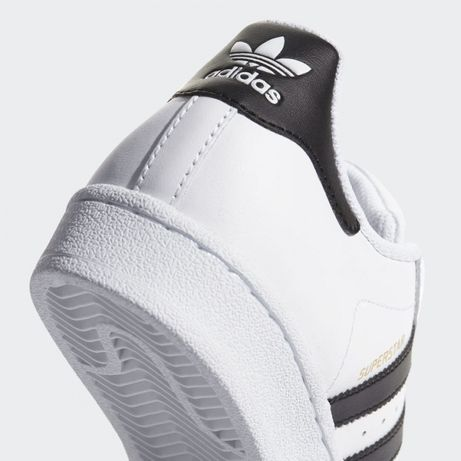 Buty adidas SUPERSTAR J C77154 damskie r. 36,5,37,38,38,5 WYPRZEDAŻ!! Rędziny - image 6