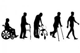 Услуги реабилитолога