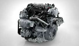 VOLVO ENGINES AVAILABLE AT SPARESBOYZ