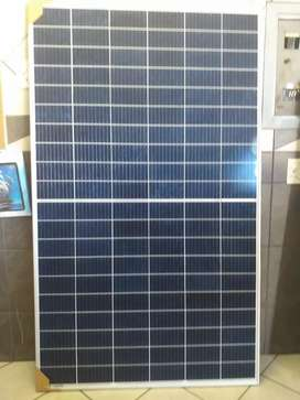 Canadian Solar Panels 330 watts