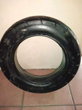 Scooter Tyre for Sale