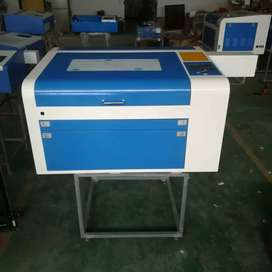 Laser cutter and engraver