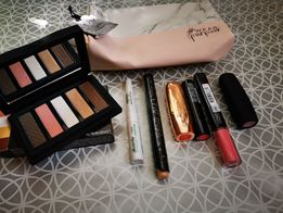 Zestaw kosmetyków L'Oréal L.O.V Alverde