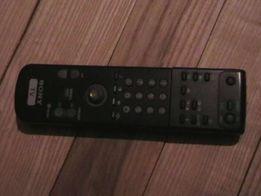Пульт до телевізора