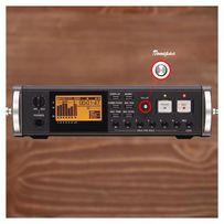 Продам многоканальный рекордер Tascam DR-680