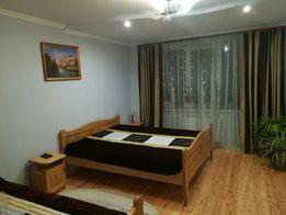 Здається 1-2 кімнатна квартира в Трускавці ціна від 250гр.