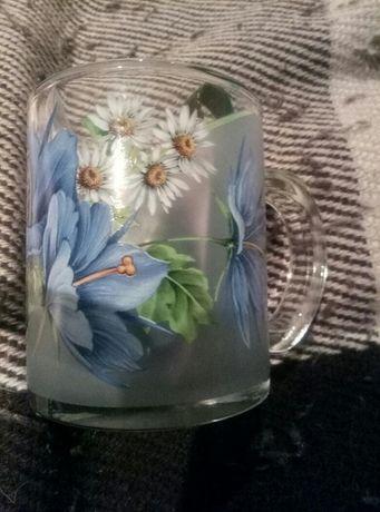 Чашки різні Львов - изображение 1