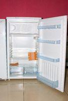 Холодильники от 8800 руб