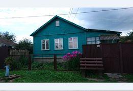 Дом в г.Глухов(р-н Синявка)
