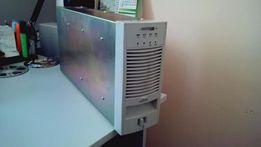 Блок питания ZTE ZXD1500