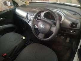 IMMACULATE MICRA FOR SALE