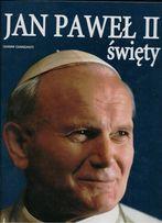 Sprzedam Jan Paweł II święty Bellona