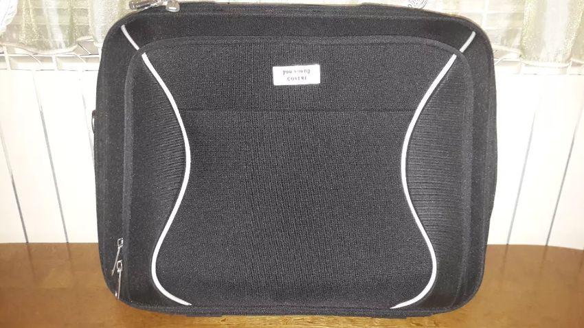 Nova torba za prijenosno racunalo 0