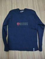 Интересный свитер 4wards на школьника.