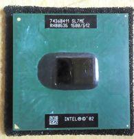 Процесор Celeron 1500Mhz/512 (RH80535 SL7ME)