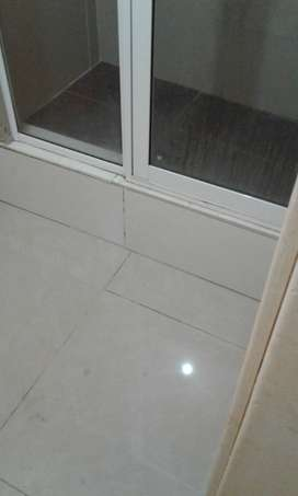 House for rent in verulam