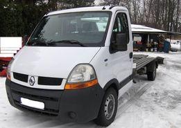 usługi transport Auto-laweta pomoc drogowa