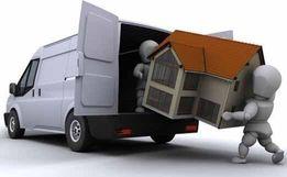 Вантажні перевезення по місту та областям