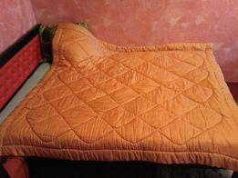 Одеяло овчина